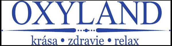 Oxyland